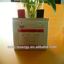 lifepo4 3.2v 10ah battery cell for electric bike
