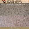 /product-gs/chinese-g682-yellow-beige-granite-stone-1560927603.html