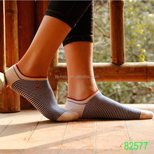 2015 cheap import products compression stockings for women