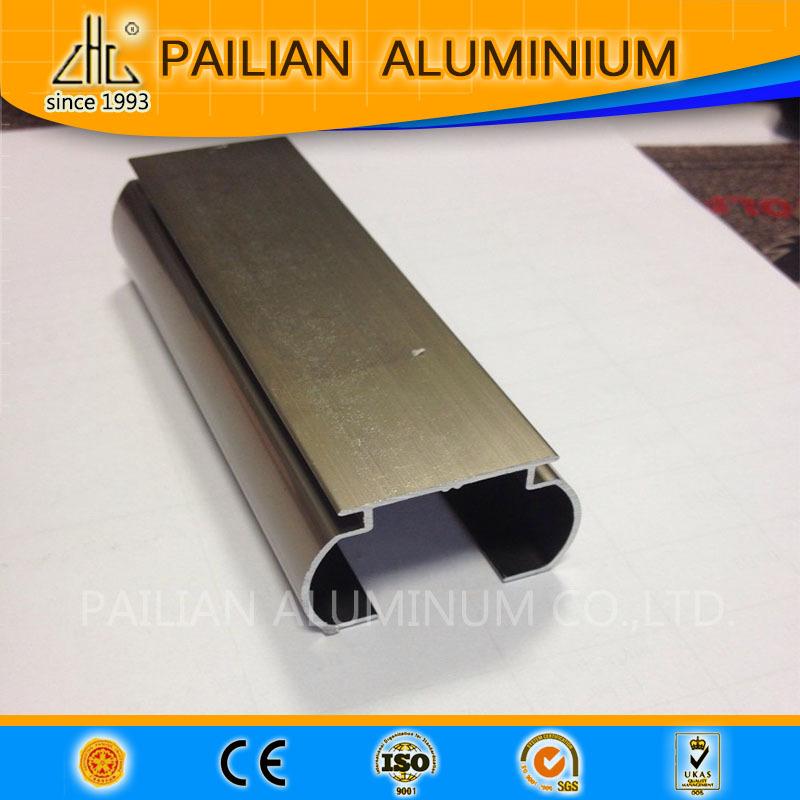 LET strip aluminium (16).jpg