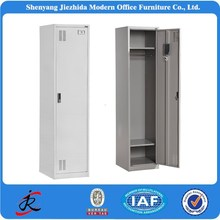 office furniture good quality manufacturer outlet wrought metal steel school locker cabinet in tender project