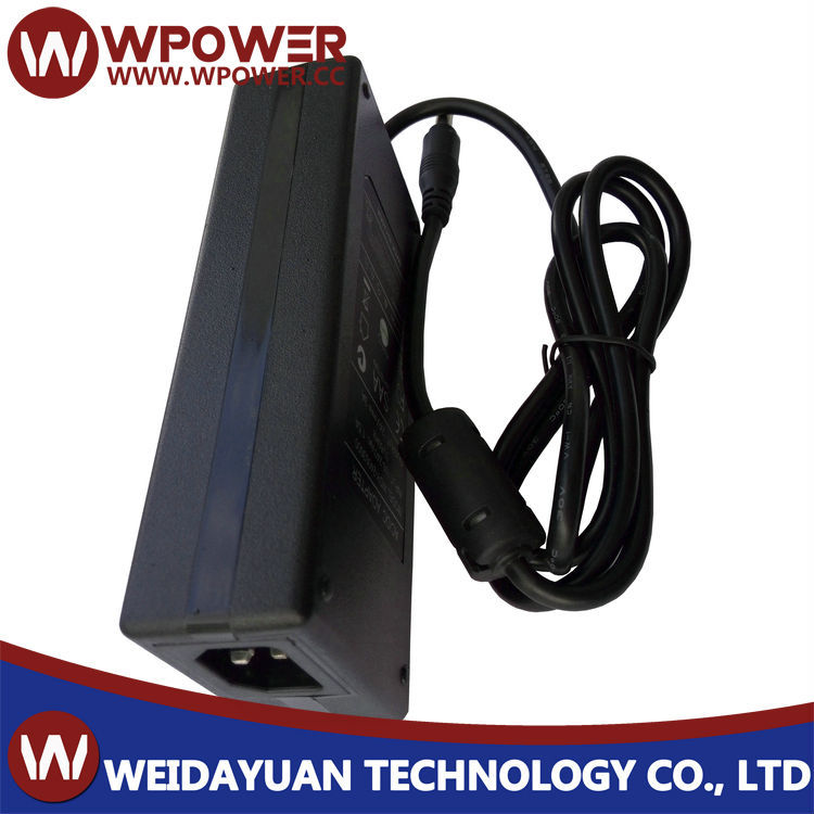 Ac Adapter 19v 4.74A for