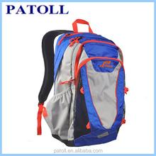 China fatory hot new everest fashion backpack bag