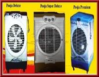 Pooja Air Cooler ( Deluxe , Super Deluxe,Premium )