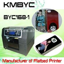 phone case machine/cellphone case that takes pictures/mobile phone printer