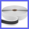 2015 hot adhesive tape for waterproofing , seal butyl tape, China manufacturer of rubber roller tape,