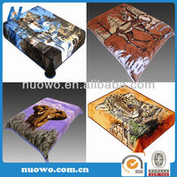 Good quality thermal blankets for animals