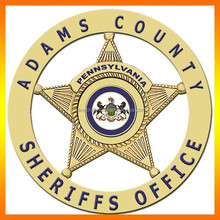 USA High Quality Army Gold Pin Badge Emblem,Metal Emblem Badge