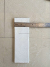 Chinese exports 4x4 ceramic wall tile innovative products for sale