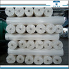 PVA water fusing paper for embroidery, nonwoven fabric