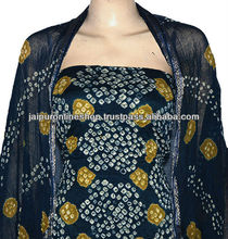Traditional Salwar Kameez Manufacturers Ahmedabad | Traditional Suit