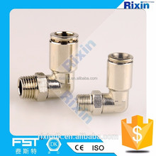 RX1040 water quick coupling quick coupling hose connectors hydraulic quick coupling