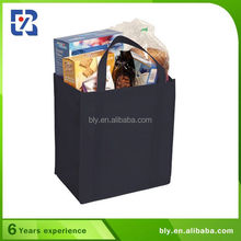 Classical Style Popular Non-Woven Packing Bag