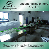 At a low price High viscosity ,paste filling machine