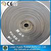 Belt conveyor belt B600-1000