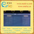1SMB5919BT3G diodo Zener 5.6V DO-214AC Marcado 919B 150mW