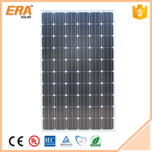 RoHS CE TUV solar power waterproof cheap pv solar panel 250w