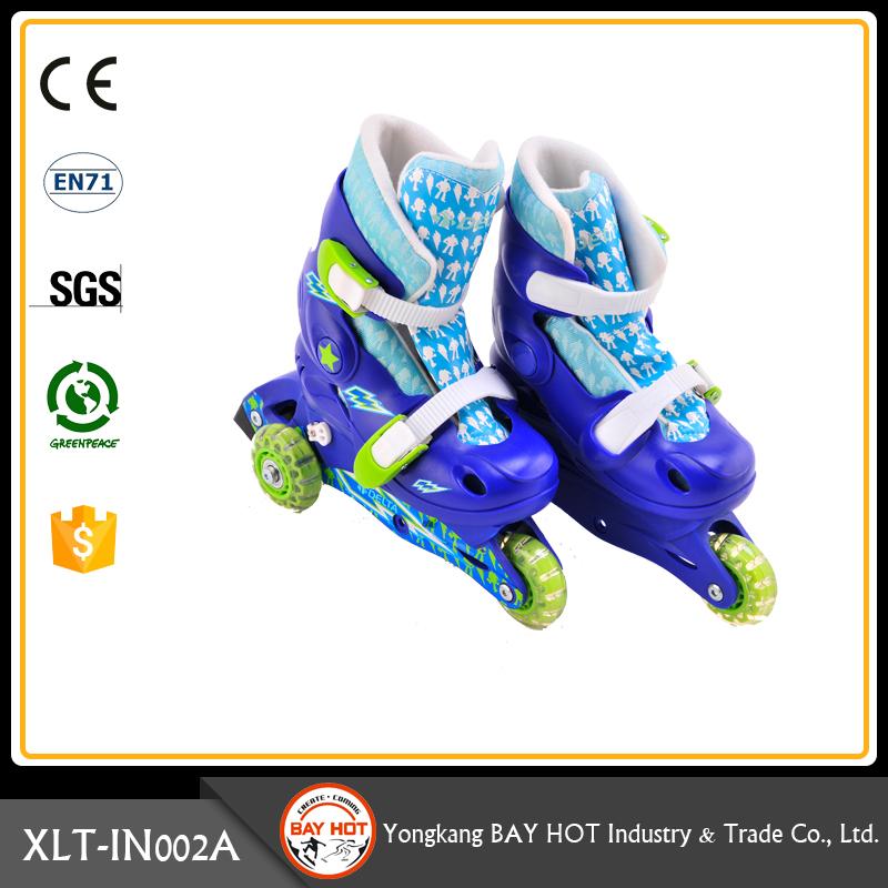 Top qualité Bonne chaussures vans electrico skate
