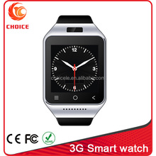 hot sale internet watch phone with gps navigation for kids