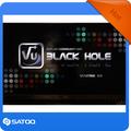 Dvb-s vu plus en solitario 2 vu+solo linux televisión de alta definición