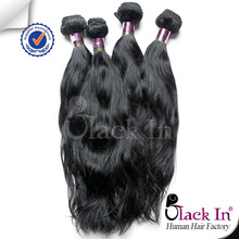 100% Directly from India Unprocessed Raw Indian Hair