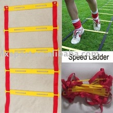 Football Soccer Training Kit