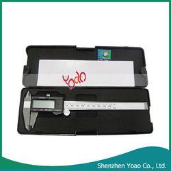 6 inch LCD Electronic Digital Vernier Caliper
