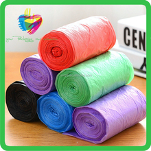 Hot nw products for 2015 plastic trash bags