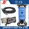 Portable Industrial Car Inspection Equipment