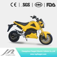 FengMi M3 Cheap luxurious electric sports bike