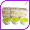 Natural Vitamin C skin brightening anti-freckly spots removal 14 for whitening day cream