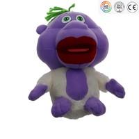 China manufacturer Stuffed Animal toy Custom Plush Toys monkey