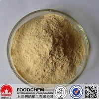 Food Grade/Feed Grade Concentrated Soya protein Soy Protein Concentrate