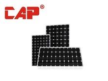 MONO solar panel 100w 130w 250w 300w 12v 24v 36v solar panel