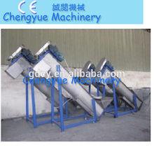 Cadena de elevación, transportador espiral proveedor de china
