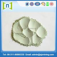 Natural zeolite powder,organic fertilizer for soil amendment