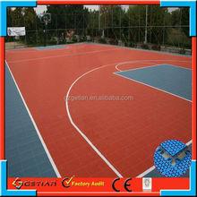 new polypropylene carpet basketballer on sale