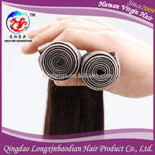 2015 Charming Hand Made Secure Fixing Wholesale Virgin Remy Silky Straight Hand Tied Cambodian Hair Weave