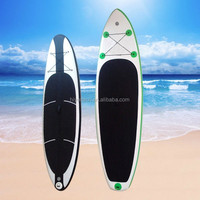 Drop stitch fabric size 300-360cm sup inflatable inflatable fishing kayak