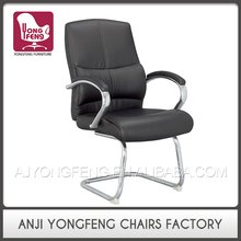 Comfortable high quality widely use office furniture executive