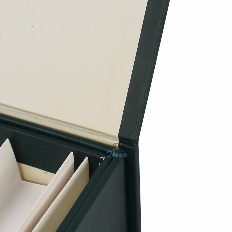paper box 1452-4