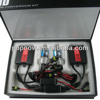 JLM Hi/Lo HID Xenon Headlamp Kits