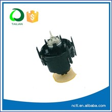 Top Quality Engine Automobiles Electric Bosch Diesel Fuel Pump for Perkins