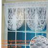 cream curtains clearance curtains kitchen curtains ideas