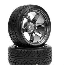 235/55R17 Arestone New Passenger Car Tyres Radial