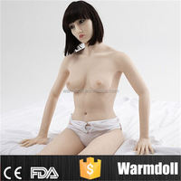 Silicone Love Doll Sex Toys Sex Doll With Clothing ew Hot Sexy Girl Photo Indian Man To Man Sex Doll