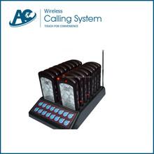 long range remote control wireless fast food restaurant equipment pizza restaurant equipment restaurant tools and equipment