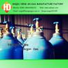 50L Compressed Argon Gas
