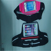 Customized Clear pvc waterproof bag for mobile phone with good quality