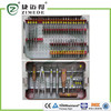 /product-gs/instrument-set-for-broken-screws-screw-extractor-medical-kit-orthopedic-surgery-instruments-60315009221.html